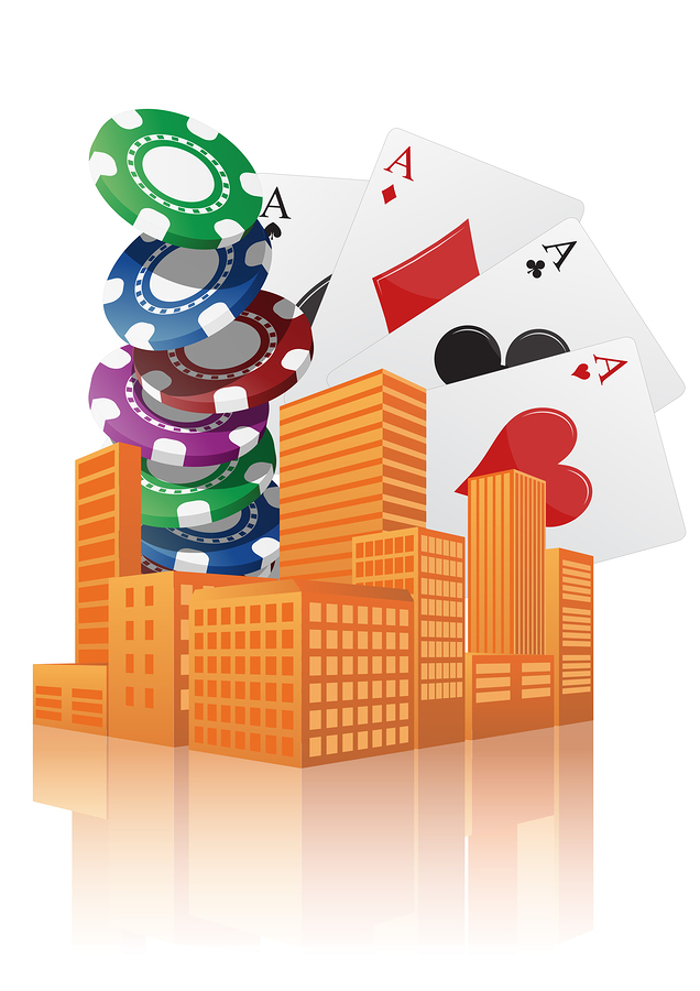 bigstock City Casino 59979137 Pokerfeber