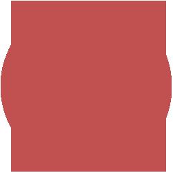 18+ Spela Ansvarsfullt